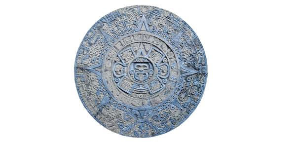 aztec Quizzes & Trivia