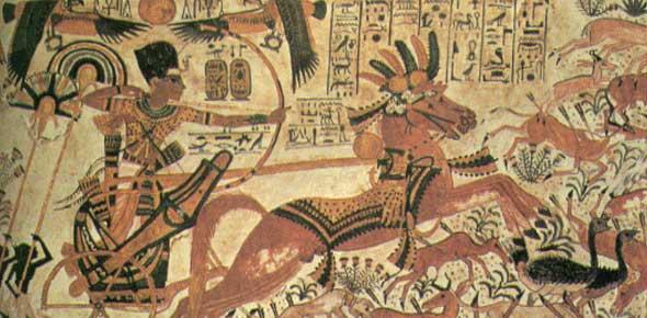 art history Quizzes & Trivia