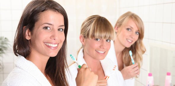 Dental Hygiene Quizzes & Trivia