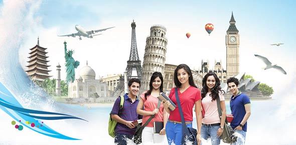tourism Quizzes & Trivia