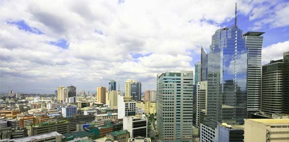 philippines Quizzes & Trivia