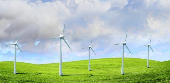 Renewable energy Quizzes, Renewable energy Trivia, Renewable energy Questions