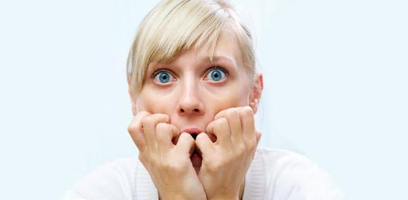 phobia Quizzes & Trivia