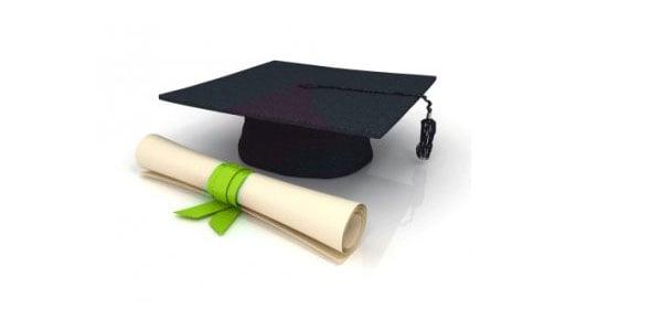 professional certification Quizzes & Trivia