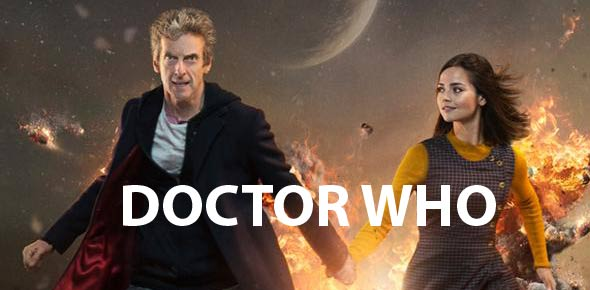 Doctor Who Quizzes, Doctor Who Trivia, Doctor Who Questions