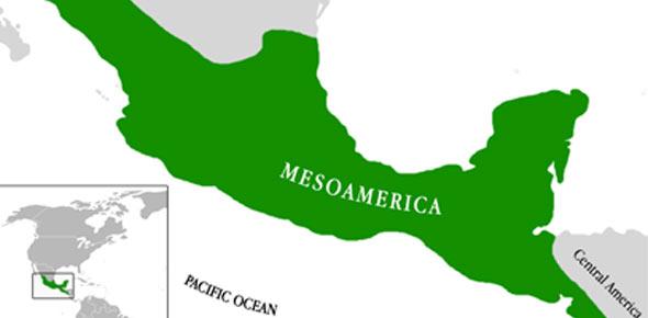 mesoamerica Quizzes & Trivia