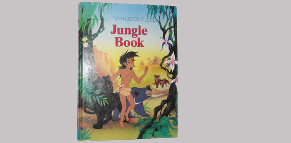 The jungle Quizzes, The jungle Trivia, The jungle Questions