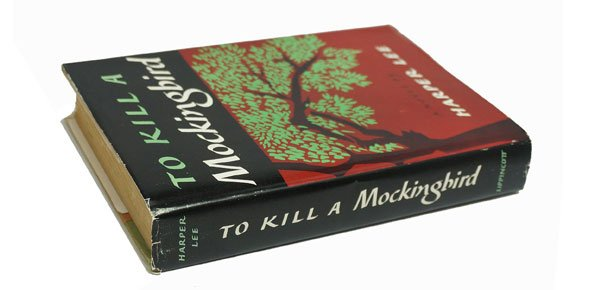 To Kill A Mockingbird - Quiz Chapters 1-6 - ProProfs Quiz