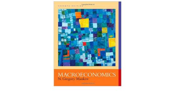 macroeconomics final exam review