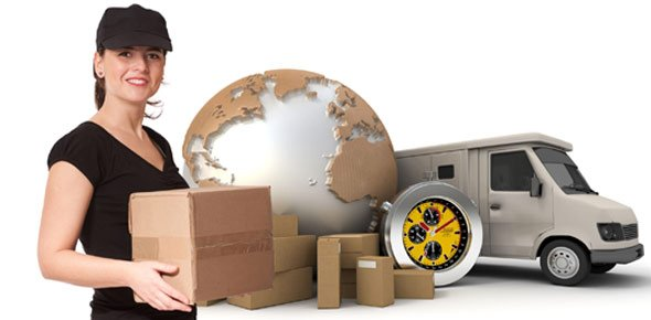 logistics Quizzes & Trivia