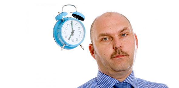 time management Quizzes & Trivia