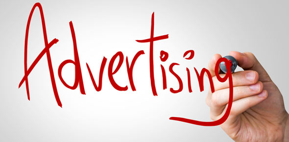 Advertising Quizzes, Advertising Trivia, Advertising Questions