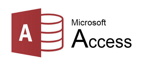 Microsoft Access Quizzes Trivia Questions Amp Answers