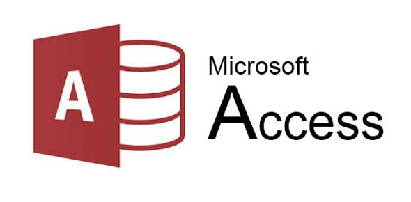 Microsoft Access Quizzes, Microsoft Access Trivia, Microsoft Access Questions
