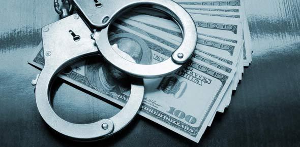 Money Laundering Quizzes Online, Trivia, Questions & Answers