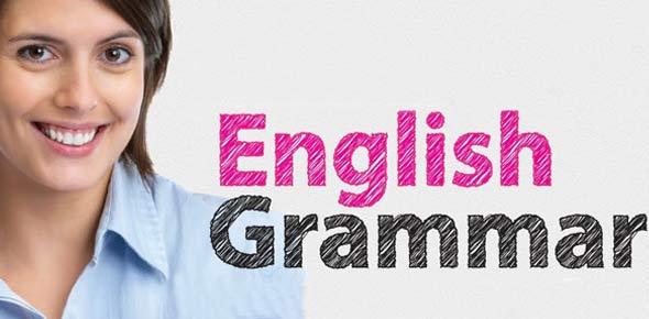 english grammar Quizzes & Trivia