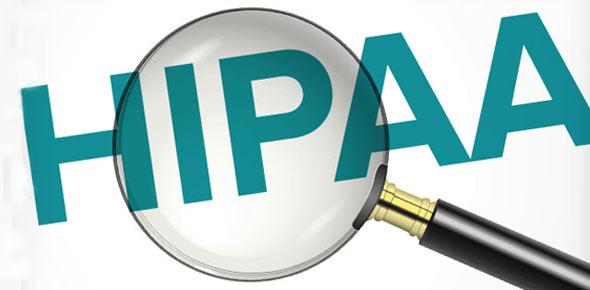 HIPAA Quizzes & Trivia