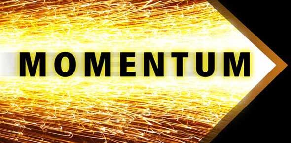 momentum Quizzes & Trivia
