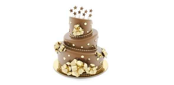 cake Quizzes & Trivia