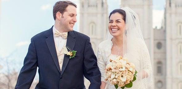 marriage Quizzes & Trivia