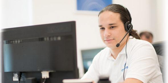 Desktop Support Technician >> Test Desktop Support Technician Junior Systems Administrator