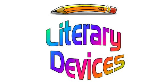 Literary Devices Quizzes & Trivia