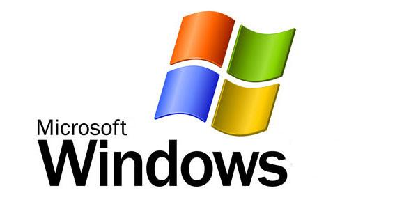 microsoft windows Quizzes & Trivia
