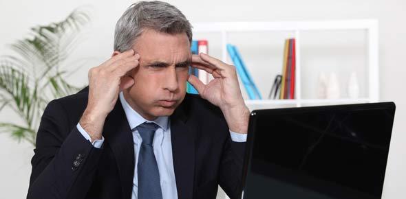 stress management Quizzes & Trivia