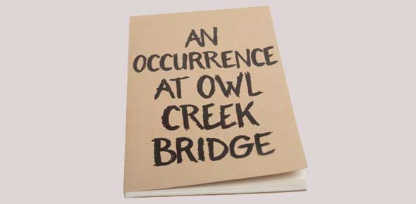 An Occurrence At Owl Creek Bridge Quizzes & Trivia