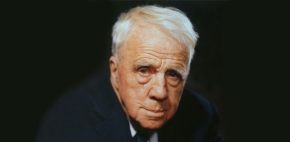 research paper on robert frost Robert frost research paper zone would much raver be at tap than doing an essay on psychological research within interrogation #bore computer essay from people profession all summer in a day short story summary essay.