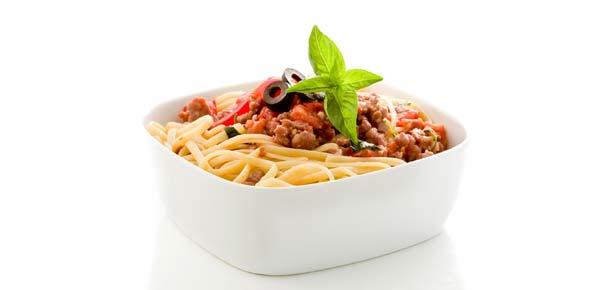Italian food quiz proprofs quiz italian food quizzes trivia forumfinder Choice Image