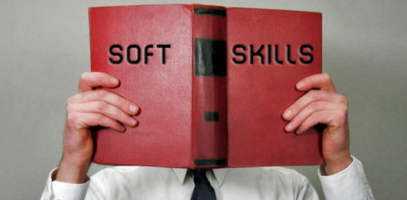 A Quiz About Soft Skills - ProProfs Quiz