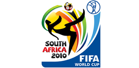 FIFA world cup Quizzes & Trivia
