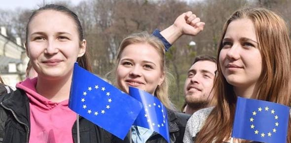 european union Quizzes & Trivia