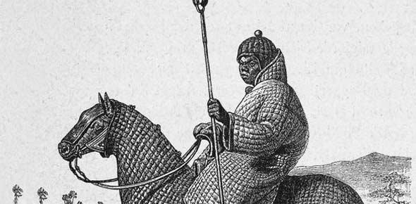 african history Quizzes & Trivia