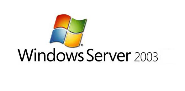 windows server 2003 Quizzes & Trivia