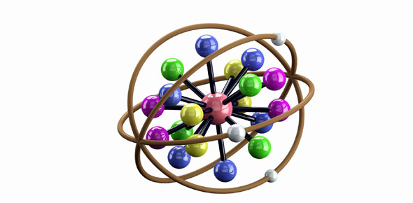 Ionic Bonding Quizzes & Trivia