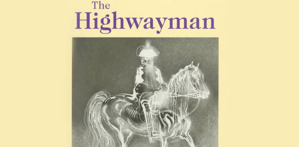 The Highwayman Quizzes & Trivia