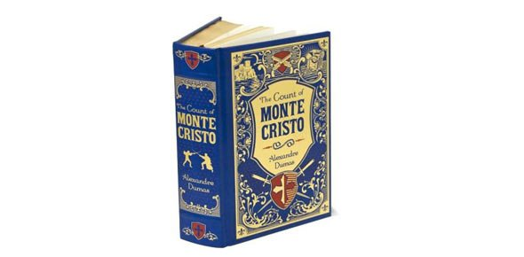 The count of monte cristo Quizzes, The count of monte cristo Trivia, The count of monte cristo Questions