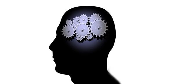 cognition Quizzes & Trivia