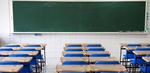 classroom Quizzes & Trivia