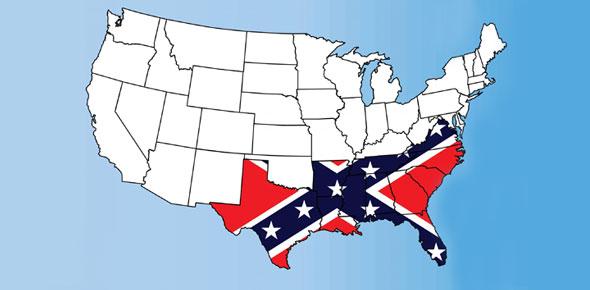 states Quizzes & Trivia