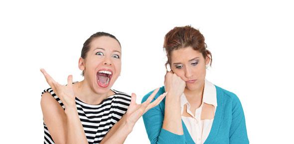bipolar Quizzes & Trivia