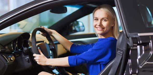 driving Quizzes & Trivia