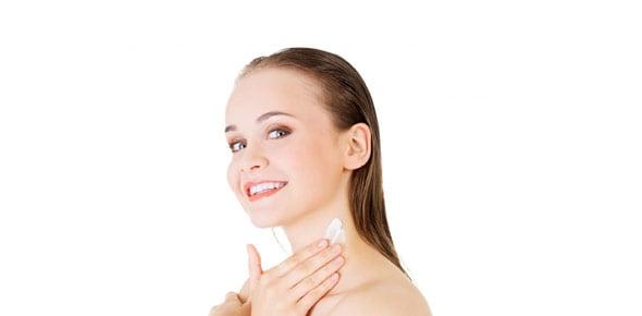 Skin - Multiple Choice/ T&f - ProProfs Quiz