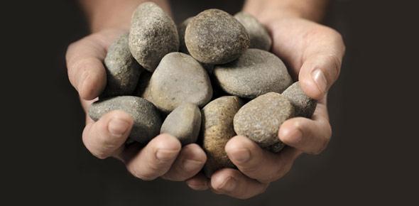 Rock Identification Case Summary - ProProfs Quiz