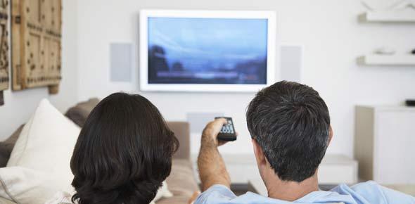 television Quizzes & Trivia