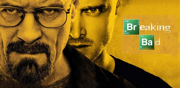 breaking bad Quizzes & Trivia