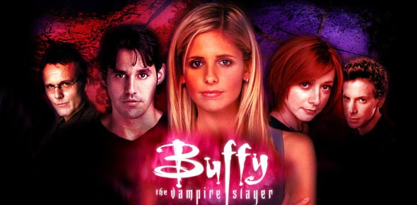 Buffy The Vampire Slayer Quizzes, Buffy The Vampire Slayer Trivia, Buffy The Vampire Slayer Questions