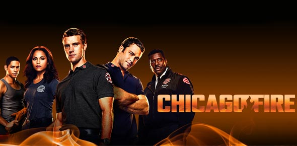chicago fire Quizzes & Trivia